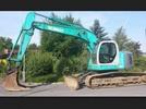 Thumbnail Kobelco SK235SR-1E, SK235SRLC-1E, SK235SRNLC-1E, SK235SR-1ES, SK235SRLC-1ES, SK235SRNLC-1ES Hydraulic Excavator Parts Manual INSTANT DOWNLOAD
