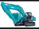 Thumbnail Kobelco SK250-6ES, SK250LC-6ES Hydraulic Excavator Parts Manual INSTANT DOWNLOAD