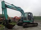 Thumbnail Kobelco SK310-2 III, SK310LC-2 III Crawler Excavator Parts Manual INSTANT DOWNLOAD