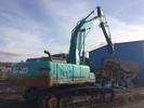 Thumbnail Kobelco SK330-6E, SK330LC-6E, SK330NLC-6E Crawler Excavator Parts Manual INSTANT DOWNLOAD
