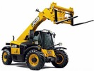 Thumbnail JCB 527-58 Telescopic Handler Service Repair Manual INSTANT DOWNLOAD
