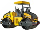 Thumbnail JCB VMT860 TIER 3 VIBROMAX Service Repair Manual - INDIA
