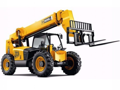 Product picture JCB 506-36 507-42 509-42 510-56 512-56 Telescopic Handler Service Repair Manual INSTANT DOWNLOAD