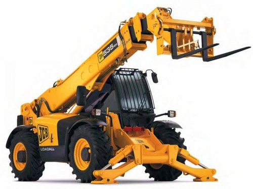 Product picture JCB 540-170, 550-140, 540-140, 550-170, 535-125 Hi Viz, 535-140 Hi Viz Telescopic Handler Service Repair Manual INSTANT DOWNLOAD