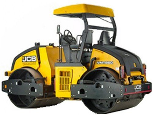 Product picture JCB VMT860 TIER 3 VIBROMAX Service Repair Manual - INDIA